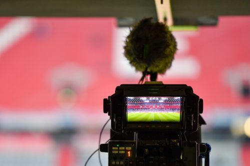 Für die Fußballfans in Deutschland hat das lange Warten ein Ende.gepa