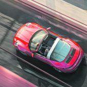 Autonews der Woche Porsche reicht beim 911 das Targa-Modell nach / Opel Mokka wird auch elektrisch / Der Polo GTI macht in den Herbst Pause