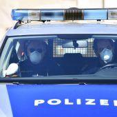 Illegales Tuningtreffen mit 2000 Beteiligten aufgelöst