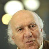 Schauspiel-Legende Michel Piccoli ist tot