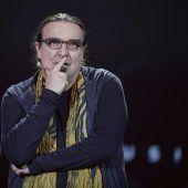 Rudi Dolezal bei virtuellem Worldfest geehrt