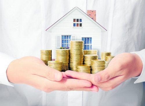 Vorsteuer             Auch die Vorsteuer kann ein Thema sein: Wurde beim Kauf der Immobilie die Vorsteuer in Abzug gebracht und das Objekt innerhalb von 20 Jahren wieder verkauft, so ist die anteilige Vorsteuer wieder zurückzubezahlen.Foto: Gerd Altmann/Pixabay