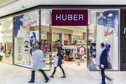 Die 70 Huber-Shops bleiben nun doch alle erhalten. Dank Unterstützung durch die Vermieter konnte man Schließungen verhindern.