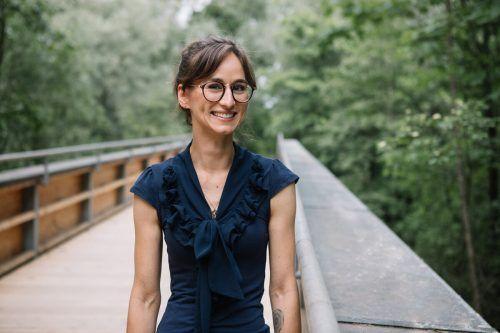 Raphaela Fröwis zählt zu den noch wenig bekannten Komponistinnen und Komponisten des Landes, die hier in einer kleinen Serie vorgestellt werden.Broell
