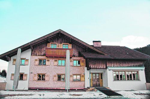 Das Millrütte Resort wird wie in den vergangenen eineinhalb Jahren von Gastgeber Alexander Dick fortgeführt. VN