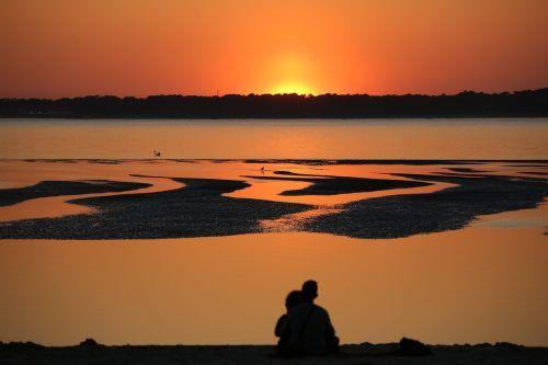 Erdwärmung und deren Folgen: Land präsentierte Aktionsplan 2020 zur Klimawandelanpassung. AFP