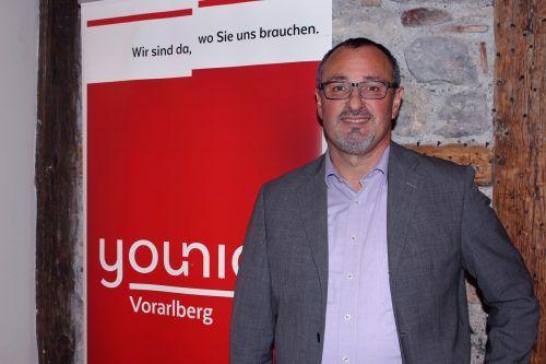 Thomas Kelterer kritisiert die Rechtsansicht des Landes.