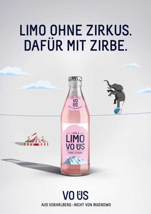 Überzeugte die internationale Design-Jury: Die Markteinführung der neuen Limo. ZG