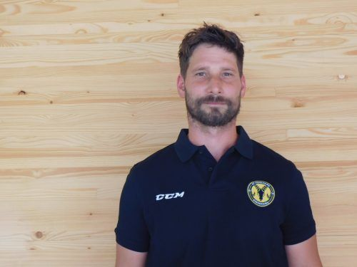 Daniel Fekete spielte schon für viele Vorarlberger Vereine.mima
