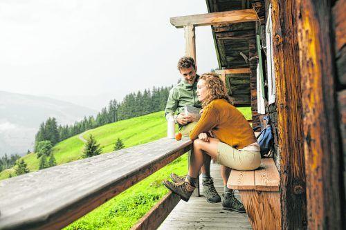 Kitzbühel Tourismus (2)