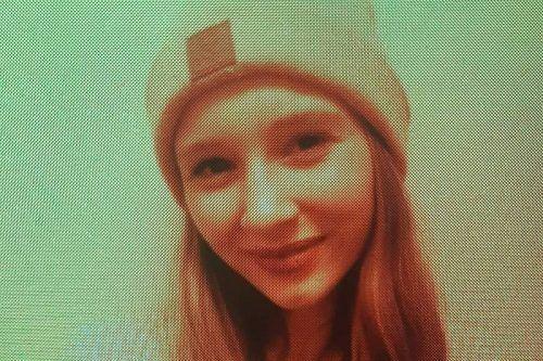 Die 16-jährige Barbara Bösch ist bereits seit Donnerstag als abgängig.