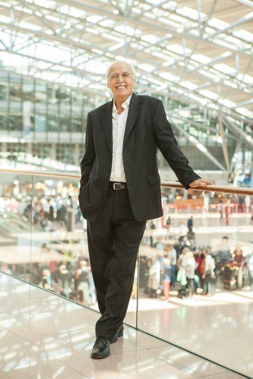 Horst W. Opaschowski zählt zu den führenden Zukunftsforschern Europas und wird geschätzt als Visionär mit Bodenhaftung. Fa