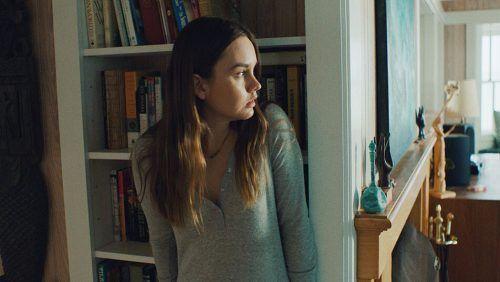 """In dem Horrorfilm """"The Beach House"""" wird aus einem Traumurlaub ein wahrer Albtraum."""