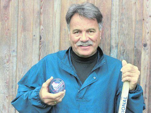 Richard Grenier, NHL-Draft von 1972. ko