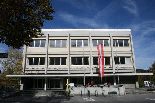 Der Beitritt wurde kürzlich im Gemeindevorstand einstimmig beschlossen. VN