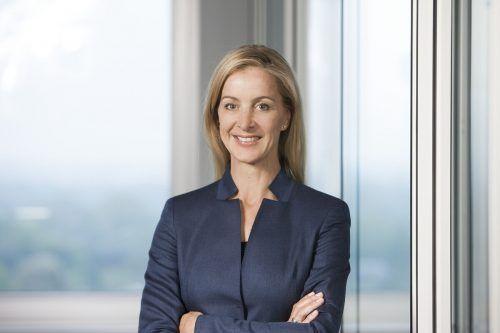 Dorothee Deuring verfügt über Erfahrungen und Wissen, die wertvoll und zielführend für die Zukunft sind. FA/J.Vogt