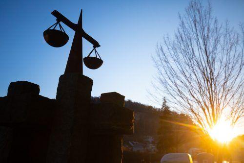 Innsbrucker Richter haben abgewogen und Hotelier recht gegeben.VN/KH