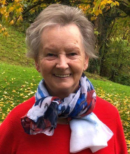 Siegried Weingrill feiert 80er.seniorenbund thüringen