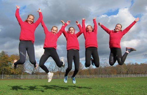 Wer Sport und Schule verbinden möchte, ist im Sportgymnasium Dornbirn gut aufgehoben.Schule