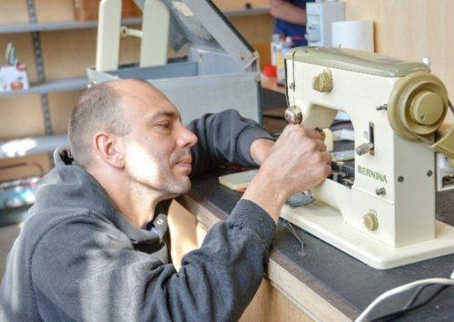 Im Götzner Reparaturcafé wird alten Geräten neues Leben eingehaucht. Marktgemeinde