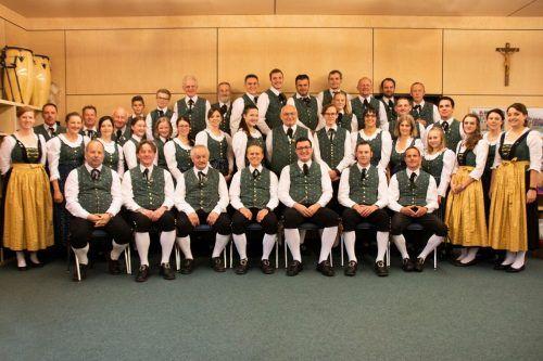 Die Harmoniemusik Bings-Stallehr-Radin wünscht frohe Weihnachten und viel Glück und Gesundheit für 2021.sw