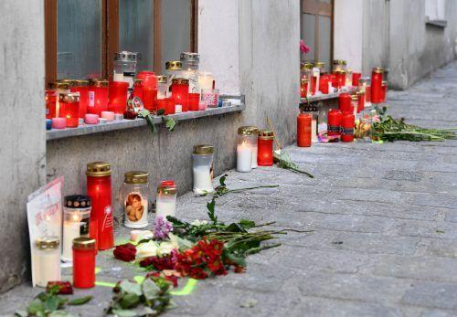 Die Kommission fand harte Worte für die Performance der Verfassungsschützer vor dem Anschlag in Wien. APA