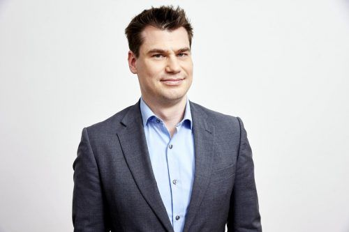 Ökonom Hanno Lorenz: Hohes BIP-Minus ist nicht nur Tourismus geschuldet. AA