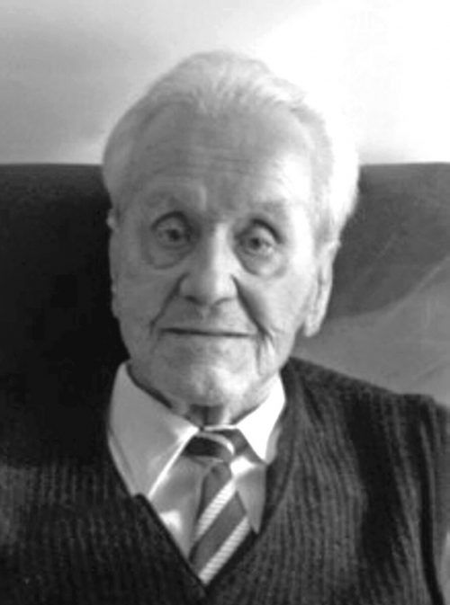 Othmar Heinzle war Mitglied der Mittelschulverbindung Clunia.