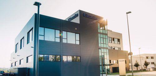 Die Dornbirner Henn Gruppe hat bei einem internationalen M&A-Prozess das beste Konzept für den Komponentenhersteller Eisele Pneumatics gelegt und den Zuschlag erhalten. BD