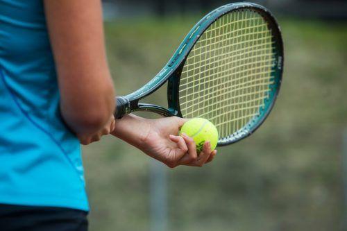 Die Stadt Bregenz unterstützt Bregenzer Sportvereine finanziell.