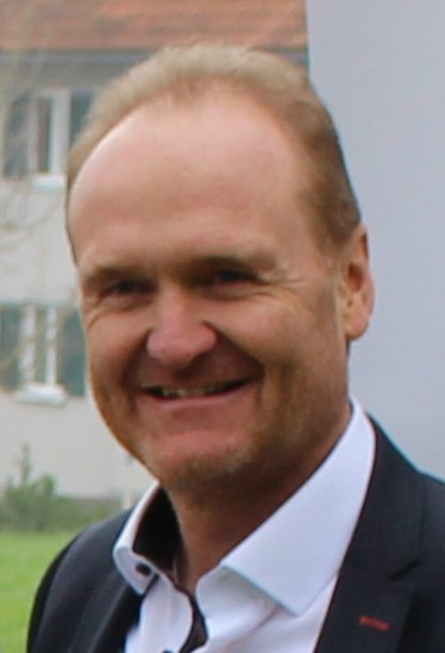Dorens Bürgermeister Guido Flatz wurde als Regio-Obmann bestätigt. STP