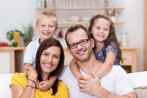Familien dürfen sich auch heuer darüber freuen, dank des Bludenzer Familienkalenders bestens informiert zu sein.Tanja Egger