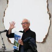 KUB-Buch Peter Fischli