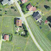 Grundstücksanteil in Nenzing um 110.000 Euro verkauft