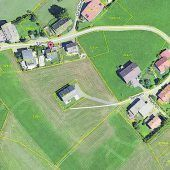 Gebäude in Alberschwende um 450.000 Euro verkauft