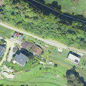 Haus in Bartholomäberg um 375.000 Euro verkauft