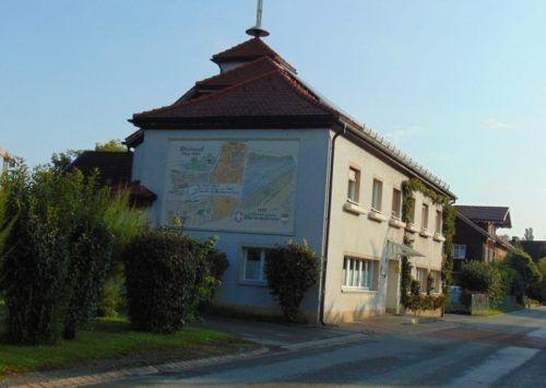 In ihrer letzten Sitzung hat die Gemeindevertretung von Mäder den Voranschlag für das Jahr 2021 beschlossen.Mäser