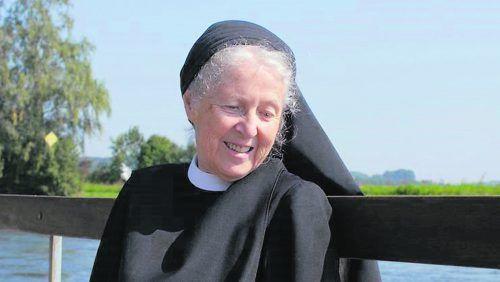 Liliane Géraud