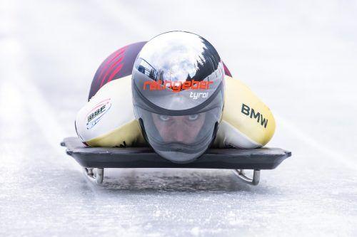 Nach 2015 wurde die Tirolerin Janine Flock zum zweiten Mal Weltcup-Gesamtsiegerin. APA