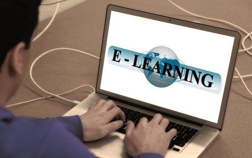 Online-Seminare für Pensionisten zu Zoom und Excel.PVÖ
