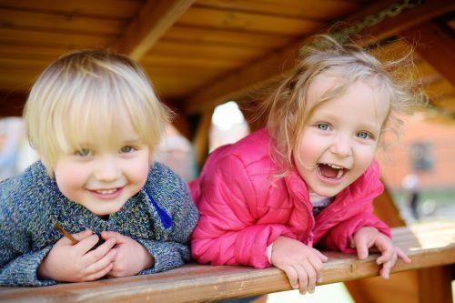 Ende Februar können Eltern ihre Kinder für das kommende Kindergartenjahr 2021/2022 anmelden.Stadt Bludenz