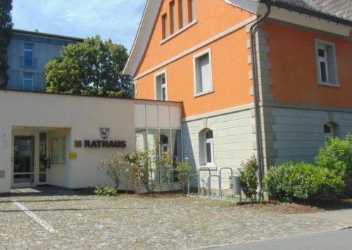 Mit Beginn des Jahres ist die e5-Gemeinde Götzis auf TÜV-zertifizierten Ökostrom umgestiegen.Mäser
