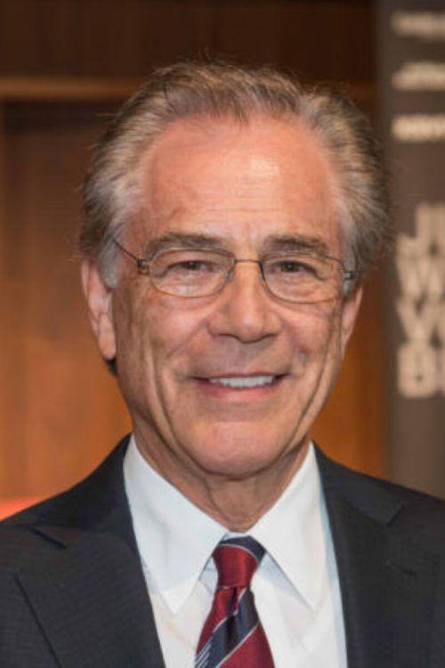 Prof. Fredmund Malik. VN