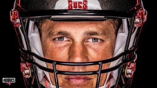 Tom Brady ist mit zehn Finalteilnahmen und sechs Super-Bowl-Triumphen der erfolgreichste NFL-Spieler aller Zeiten. AFP