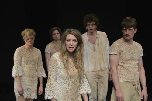 Das Aktionstheater plant zwei Uraufführungen, eine findet im Mai am Spielboden Dornbirn und eine im Juni beim Bregenzer Frühling statt. breitwieser