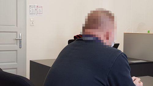 Der Angeklagte steckte rund 93.000 Euro für sich ein. Eckert