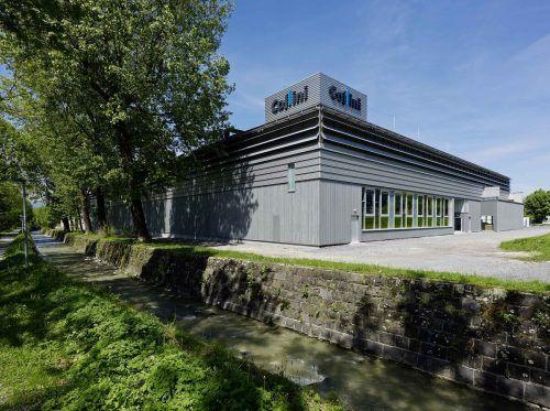 Die Stadtvertretung in Hohenems hat jetzt mehrheitlich den Erweiterungsplänen der Firma Collini zugestimmt.Collini