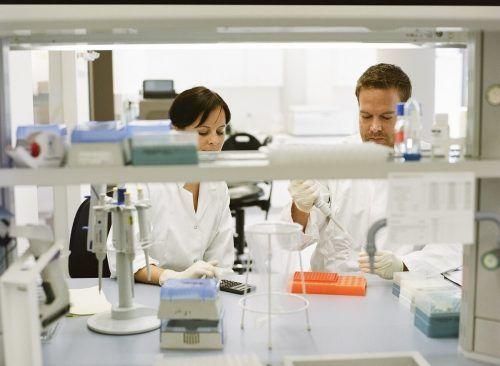 Für Geimpfte bieten die neutralisierenden Antikörper die Chance auf Ausnahmen von der Testpflicht. WISTO