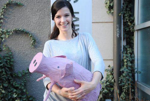 Jenny Dietrich lädt Familien mit Kindern ab 6 Jahren zum spannenden Kinderquiz ein – es gibt sogar einen Preis zu gewinnen.Veranstalter (3)