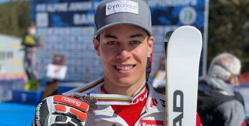 Lukas Feurstein.ösv
